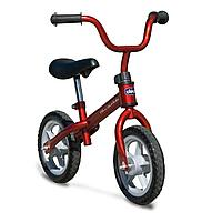 """Беговел ChiccoBalance bike """"Первый Байк"""" красный"""