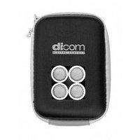 Подавитель, Спайсоник Мини+ (Spysonic Handheld Plus) - портативный ультразвуковой подавитель диктофонов