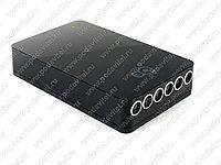 Подавитель,Ультразвуковой подавитель диктофонов и беспроводной связи UltraSonic HDD 6.0 GSM, фото 1