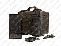 Подавитель, UltraSonic 24 Лайт - ультразвуковой подавитель для защиты от записи на диктофоны., фото 1