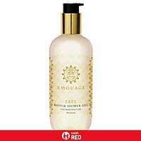 Amouage Fate for women Гель для душа (300 мл)