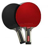 Ракетка теннисная Start Line Level 500 - для динамичной игры, фото 3