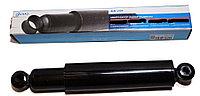 Амортизатор ВАЗ-2123 задний (фирм. упак. LADA) (45.2915402)