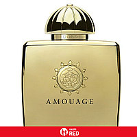 Amouage Gold for women (50 мл.)