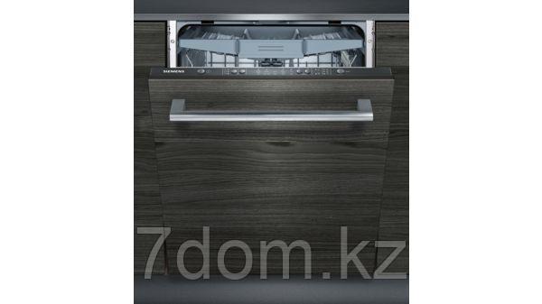 Встраиваемая посудомойка 60 см Siemens SN 615 X00FR