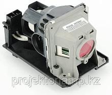 Лампа для проектора NEC, NP13LP Оригинал!