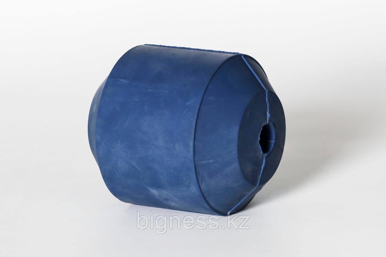 Резиновый уплотнитель сальникового очистителя, манжета сальника