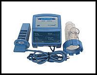 Солевой хлоринатор для бассейна AIS Autochlor SMCE-20TA, с таймером (до 80 м³), фото 1