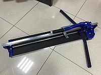 Профессиональный плиткорез TASKUM 800мм, фото 1