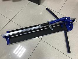 Профессиональный плиткорез TASKUM 800мм