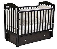 Детская кровать Алита-4