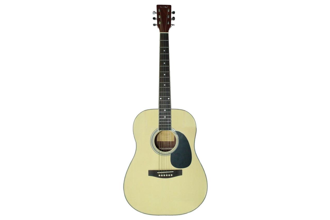 Акустическая гитара HOMAGE LF-4111