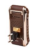 Электробритва Kemei  в подарочной упаковке, фото 2