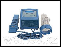 Солевой хлоринатор для бассейна AIS Autochlor SMCE-30TA, с таймером (до 120 м³)