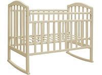 Детская кровать Алита 2
