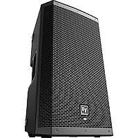 Акустическая система активная Electro-Voice ZLX-12P черный
