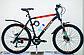 Велосипед Trinx М600/17/26, фото 2