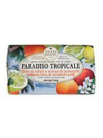 Тропический рай 250 г Таитянский лайм