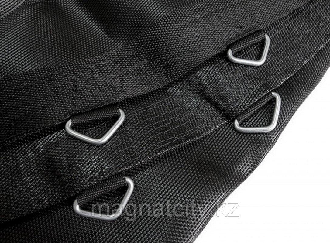 Прыжковое полотно для батута Start Line Fitness (8 футов)