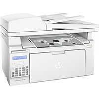Мфу HP G3Q60A HP LaserJet Pro MFP M130fw Prntr (A4) , Printer/Scanner/Copier/Fax/ADF, 600 dpi, 22 ppm, 256 MB,