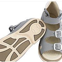 Профилактические ортопедические сандали