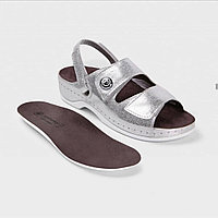 Ортопедическая малосложная обувь