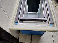 Электролизные ванны из полипропилена, фото 1