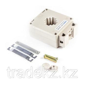 Трансформатор тока ANDELI MSQ-30 250/5, фото 2