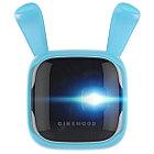 Чехол для мини-проектора CINEMOOD Смешарики. (Синий)