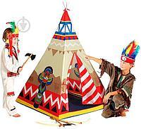 Детская палатка Индейцы Five stars