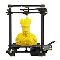 3D принтер Anycubic CHIRON (400x400x450 mm), фото 2