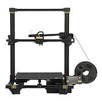 3D принтер Anycubic CHIRON (400x400x450 mm), фото 3