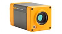 Инфракрасная камера Fluke RSE600 со штативом