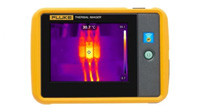 Инфракрасная камера Fluke RSE300 со штативом