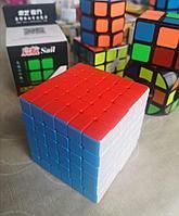 Кубик рубик 6 на 6