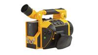 Инфракрасная камера Fluke TiX1000