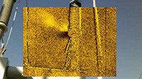 Тепловизор, детектор утечки газа Fluke Ti450 SF6, фото 2