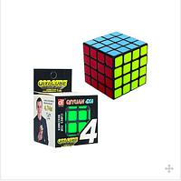 Кубик Рубик 4*4 QiYi Qiyuan S