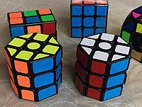 Кубик рубика Цилиндр Magic Cube