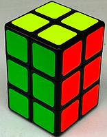 Кубик-рубика прямоугольный