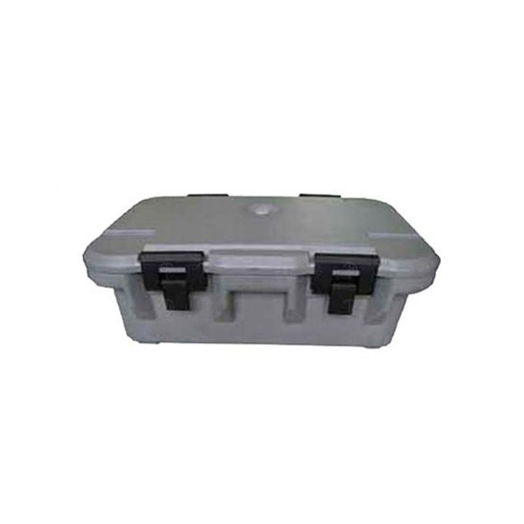 Термоконтейнер EKSI X05