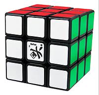 Скоростной кубик Рубика DaYan ZhanChi 2017 3х3 47113