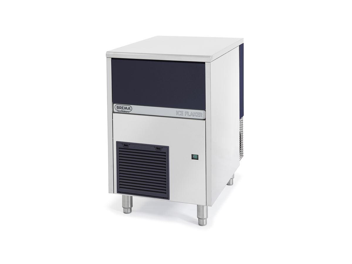 Льдогенератор Brema GB 902W