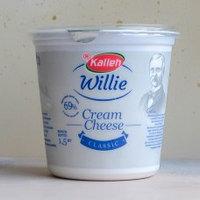Творожный сыр Kalleh 69%