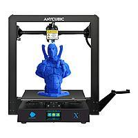3D принтер Anycubic Mega X (300x300x305 mm)