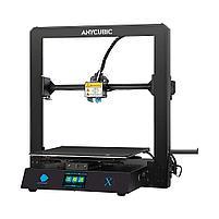 3D принтер Anycubic Mega X (300x300x305 mm), фото 2