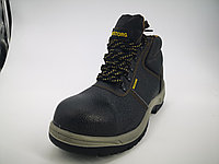 Ботинки BESTORG, спецобувь, фото 1