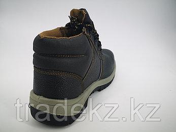 Ботинки BESTORG, спецобувь, фото 2