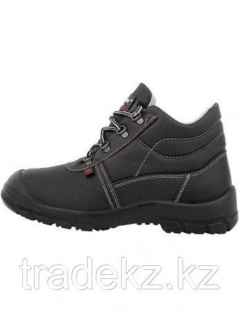 Ботинки Форвард-Эконом (ВА412), спецобувь, фото 2