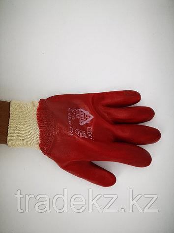 Перчатки МБС. средства индивидуальной защиты, фото 2